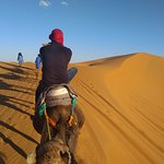 Foto Africa Aventuras