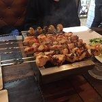 Фотография Amigo Argentijns Restaurant
