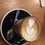 Bild från Pum Pum Cafe