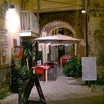 Фотография La Tazzina cafe