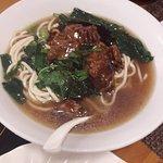 Weizi Prawn Hot Pot