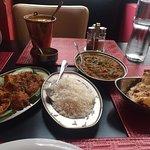 Foto de Curry House