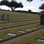 Photo de German War Cemetery