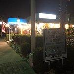 Foto de Brooks Gourmet Burgers & Dogs