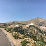 Photo of Trail Ridge Road