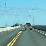 Zdjęcie Confederation Bridge