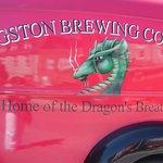 Billede af Kingston Brewing Company