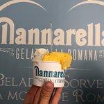 Photo of Nannarella Gelati alla Romana