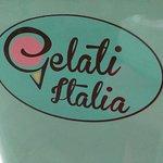 Photo of Gelati Italia