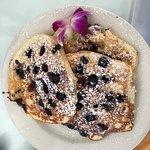 Foto de The Breakfast House
