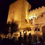 Foto Castell Medieval de Valltordera