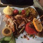 Photo de Seten Anatolian Cuisine