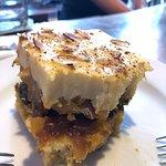 Cafe El Portalの写真