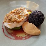 Photo de Restaurant Nathan Outlaw