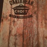 Photo de Caribbean Croft