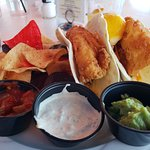 Foto de McSeagull's Restaurant