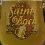 Foto de Le Saint Bock