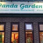 Foto de Panda Garden