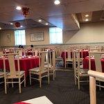 Photo of Golden City Restaurant