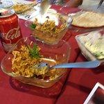 Photo of Mora Restaurante Hindu