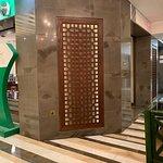 Al Bidda Boutique Hotel
