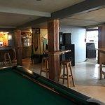 Foto van The Lazy Mon Sports & Music Bar