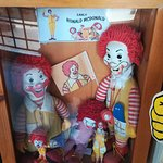 Foto Original McDonald's Site and Museum
