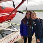 Foto de Rust's Flying Service