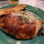 Foto van Johnny Mac's Restaurant & Bar