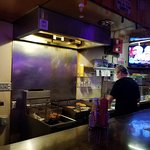 Billede af MIller's Corner Bar & Grill