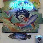 Photo of La Mulata
