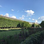 Photo de Jardins du Palais Royal