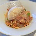 Scaramouche Restaurantの写真