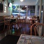 Bruno's Restaurantの写真