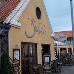 Billede af Jakobs Café & Bar