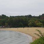 Photo of Weirs Beach