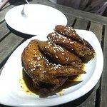 Mojo Restaurant & Bar KL의 사진