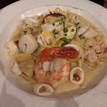 Foto de Rabia's Restaurant