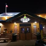 Фотография Texas Roadhouse