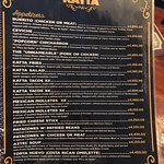 KATTA Pub의 사진