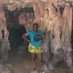 ABC Tours Aruba Photo