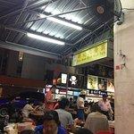 Sin Kee Bah Kut Teh의 사진
