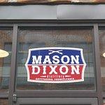 Photo of Mason Dixon Distillery & Restaurant
