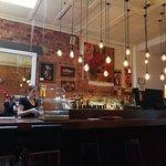 Photo of La Vista Cafe Restaurant