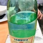 Photo de Restaurant VANJAKA