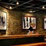 Billede af Carl's Tavern