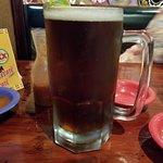Foto di Agave Mexican Grill