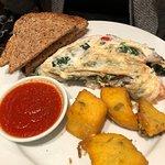 Photo de Brooklyn Diner
