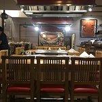 صورة فوتوغرافية لـ Restaurante Welcome