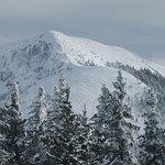Ski Apache-Closest Lodging